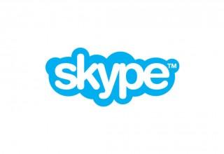 В Китае из App Store удалили Skype