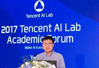 Китай создаст национальную команду по развитию искусственного интеллекта