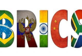 Китайские университеты стали лидерами рейтинга вузов стран БРИКС