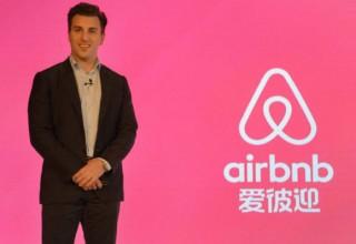 Советы для Airbnb по захвату китайского рынка