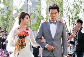 В Китае мать жениха покончила с собой из-за слишком дорогого «выкупа» невесты