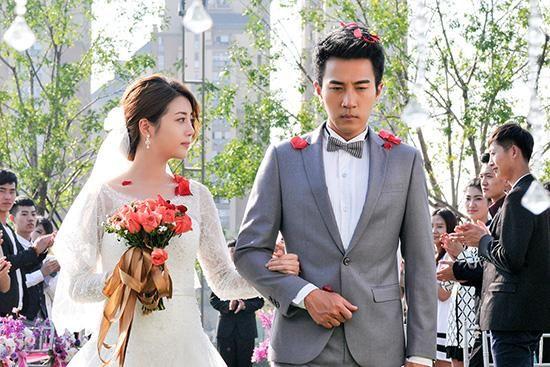 китай свадьба самоубийство жених свекровь