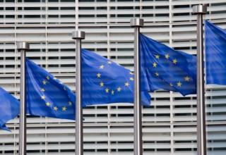 Европа будет бороться с дешевыми китайскими товарами