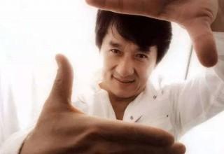 «Мягкая сила» принесет Китаю мировое первенство в киноиндустрии