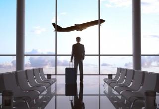 Международные компании делают ставку на китайский деловой туризм