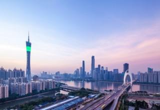 «Я живу в Женьшене», или небольшой ликбез по городам Китая