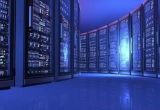 Два китайских суперкомпьютера стали мощнейшими в мире