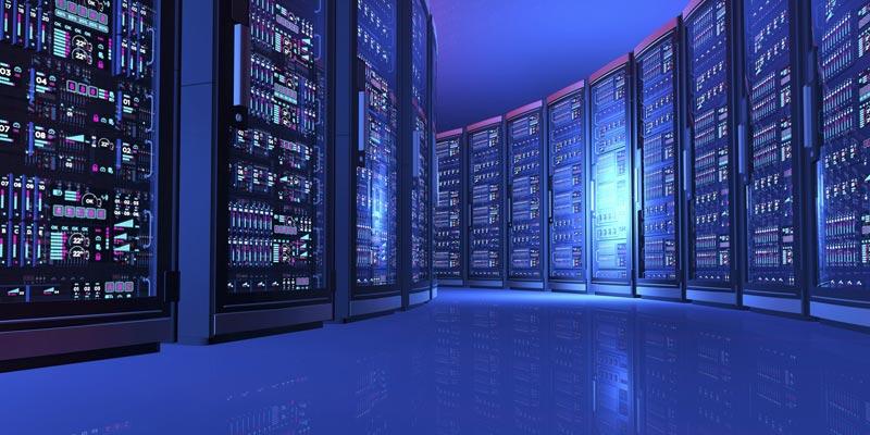 Китайский суперкомпьютер в 4-й раз признали самым быстрым вмире