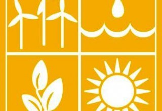 Китай обеспечит Украину альтернативной энергией