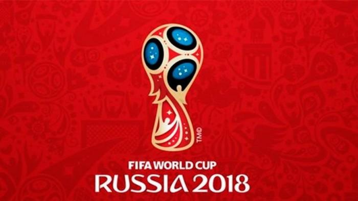 чемпионат мира 2018 россия китай