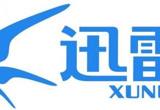 Китайская компания «хайпанула» на токенах. Теперь может потерять всё