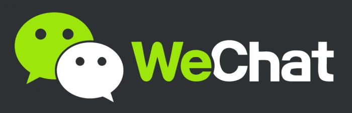459673974_1a703d73_WeChat-Logo-vector-image