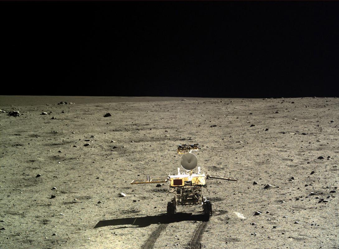 Фото: spaceflight101.com