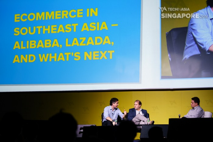 ecommerce in southeast asia conference