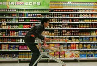 187 категорий товаров, на которые Китай сократил импортные пошлины