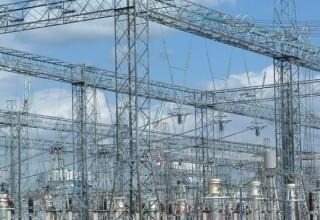 Китайцы впервые получили контроль над электростанцией в России