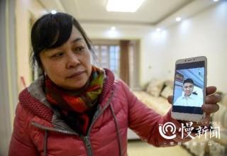 Китаянка призналась в похищении сына. Она работала няней в его родной семье 26 лет назад