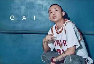 На китайском телевидении хотят запретить хип-хоп и татуировки