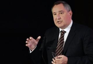 Россия заявила о готовности осваивать космос совместно с Китаем