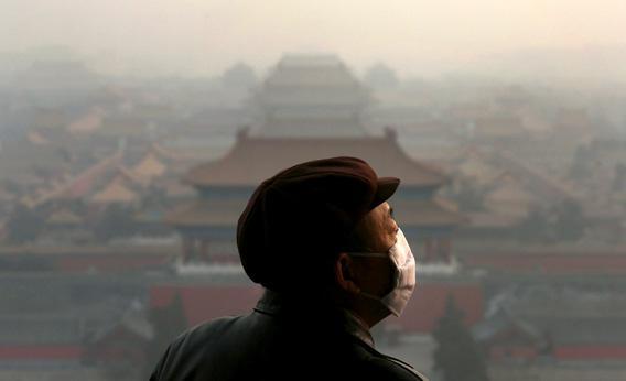 10 плюсов и минусов жизни в Китае
