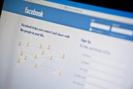 Тайваньские студентки ищут парнтеров «на одну ночь» в Facebook