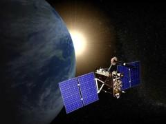 Россия и Китай усилят сотрудничесство в области спутниковой навигации