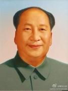 Си Цзиньпин - самый упоминаемый в прессе глава КНР после Мао Цзэдуна
