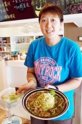 """Тайваньскому ресторану пришлось извиниться за пасту под названием """"Да здравствуют нацисты"""""""