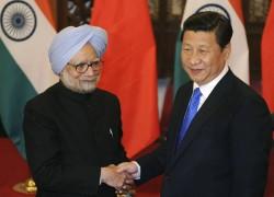 The Economist: Китай и Индия - чужаки по собственной воле