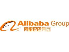 Может ли антияпонская пропаганда навредить имиджу Alibaba в Китае?