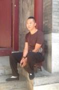 10 мнений обычных китайцев о межэтнических браках