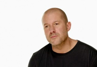 Главный дизайнер Apple резко отозвался о китайской Xiaomi