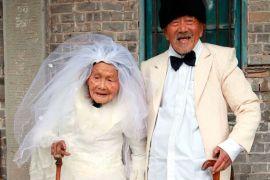 Китай обогнал Россию в рейтинге качества жизни пенсионеров
