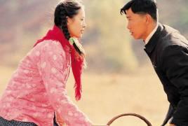 9 экранизаций китайских произведений от Чжана Имоу. Часть 2