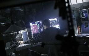 В Китае будет создана неуязвимая для хакеров компьютерная сеть