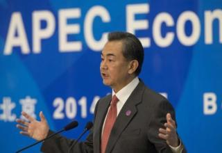 Китай пообещал помочь России справиться с экономическим кризисом