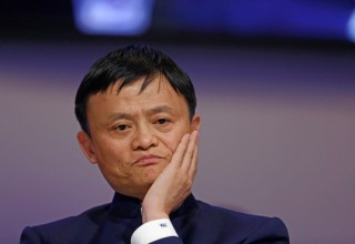 Китайские власти обвинили Alibaba в продаже контрафакта
