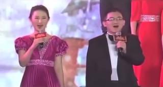 китайский гимн цензуре