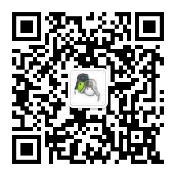 Russian Club WeChat