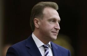 россия вступает в АБИИ