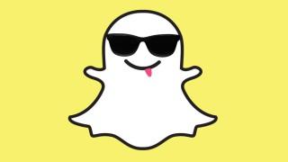 alibaba инвестирует в Snapchat 200 млн