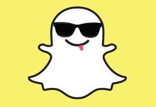 Сервис исчезающих сообщений Snapchat получит $200 млн инвестиций от Alibaba