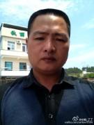китаец украл iPad и попался на селфи