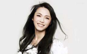 Яо Чэнь