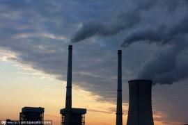 Китайские компании выплатили $18 млн за загрязнение окружающей среды