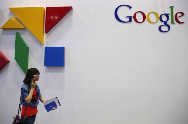 Цена успеха: как американские интернет-компании выживают в Китае