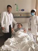 китайский хирург