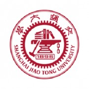 Шанхайский университет Цзяо Тун