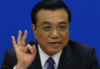 Премьер КНР: больше нет причин для снижения курса юаня