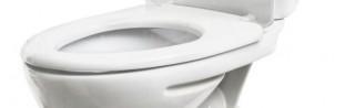 туалеты из китая, кения купила китайские туалеты, китайские туалеты в кении